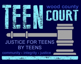 Teen Court 2014 t-shirtpng.jpg